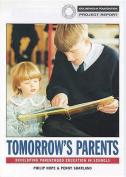 Tomorrows Parents