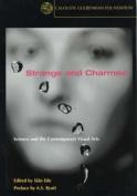 Strange and Charmed