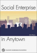 Social Enterprise in Anytown