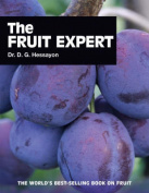 The Fruit Expert
