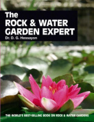 The Rock and Water Garden Expert