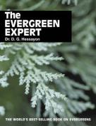 The Evergreen Expert