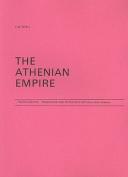 The Athenian Empire (LACTOR)
