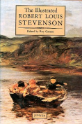 Illustrated Robert Louis Stevenson