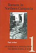 Romans in Northern Campania
