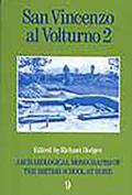 San Vincenzo al Volturno: v.2
