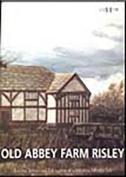 Old Abbey Farm, Risley