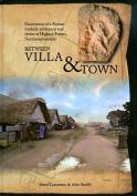 Between Villa and Town