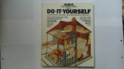 """""""Sunday Times"""" Book of Do-it-yourself"""