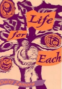 Life for Each: Poems