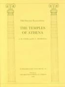Old Smyrna Excavations