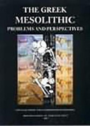 The Greek Mesolithic