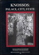 Knossos: Palace, City, State