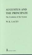 Augustus and the Principate