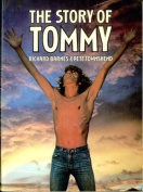 """Story of """"Tommy"""""""