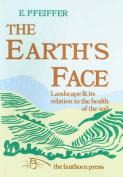 The Earth's Face