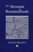The Stewarts of Bourtreebush