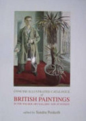 Concise Illustrated Catalogue of British Paintings in the Walker Art Gallery and at Sudley