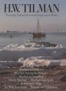 The Eight Sailing/Mountain-exploration Books