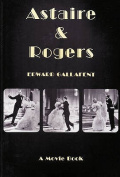 Astaire and Rogers