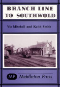 Branch Line to Southwold