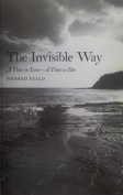 Invisible Way