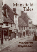 Mansfield Tales