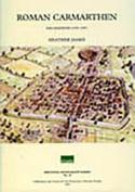 Excavations in Roman Carmarthen