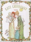 A Treasury of Kate Greenaway Stories