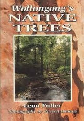 Wollongong's Native Trees
