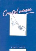 Created Woman