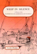Weep in Silence