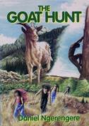 The Goat Hunt