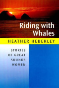 Riding With Whales