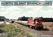 North Island Branch Lines