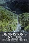 Denniston's Incline