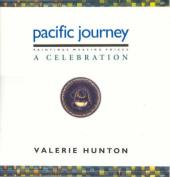 Pacific Journey - a Celebration
