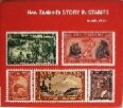 New Zealand Story in Stamps