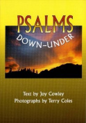 Psalms Down-under