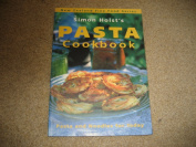 Simon Holst's Pasta Cookbook