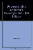 Understanding Children's Development