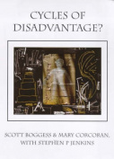 Cycles of Disadvantage?