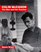 Colin McCahon