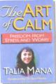 The Art of Calm