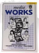 Mediaworks B