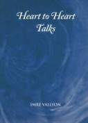 Heart to Heart Talks