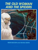 The Old Woman and the Spiders