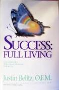 Success Full Living
