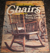 A Catalogue and History of Cottage Chairs in Australia