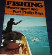 Fishing Westernport and Port Phillip Bays